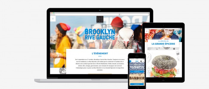 01_BrooklynRiveGauche_Site_Puppets