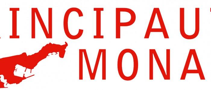 csm_PRINCIPAUTE_DE_MONACO_digitaluxury